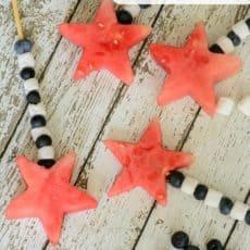 Star-Spangled-Fruit-Skewers.jpg