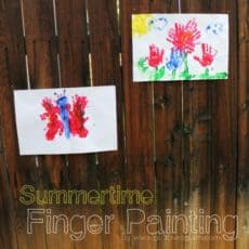 Summertime-Finger-Painting-e1435185784602.jpg