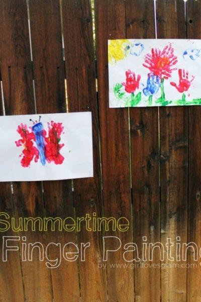 Summertime-Finger-Painting-e1435185784602.jpg