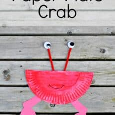 Title-Paper-Plate-Crab.jpg