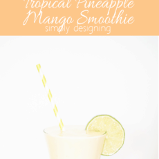 Tropical-Pineapple-Mango-Smoothie-this-is-so-simple-to-make-and-so-refreshingly-delicious.png