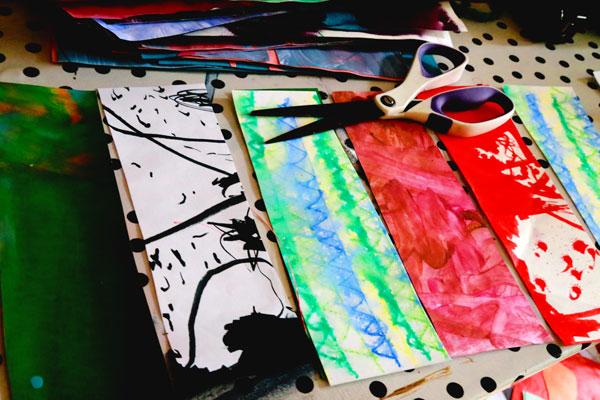 child-art-garland-painting-craft600