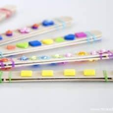 craft-stick-harmonicas-