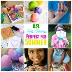 kids-activities-perfect-for-summer.jpg