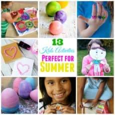 kids-activities-perfect-for-summer.jpg
