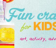 kids-crafts-ideas.png