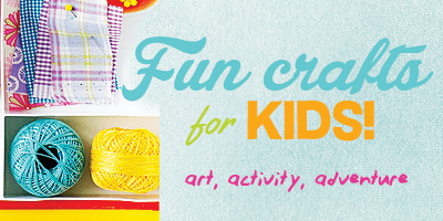 kids-crafts-ideas.png