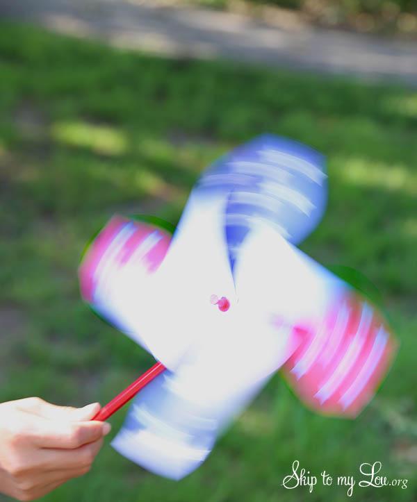 spinning pinwheel copy
