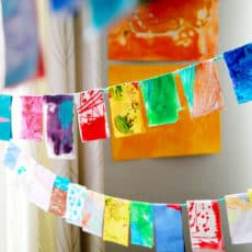 upcycled-kid-art-garland-DIY-craft-skip-to-my-lou.jpg