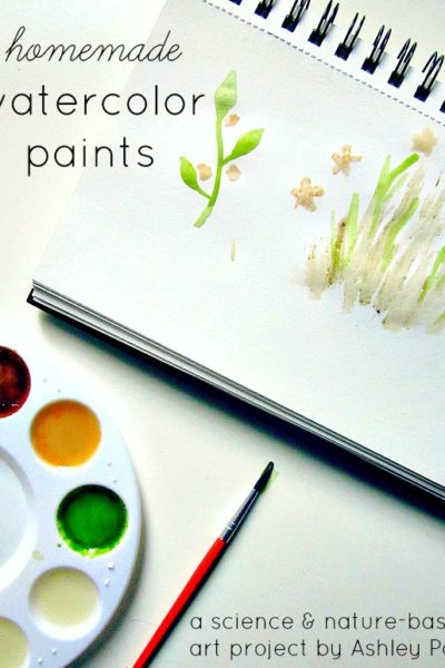 Ashley-Pahl-paint-watercolor-natural-with-title.jpg