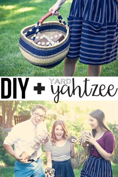 DIY-Yard-Yahtzee-from-WhipperBerry.jpg