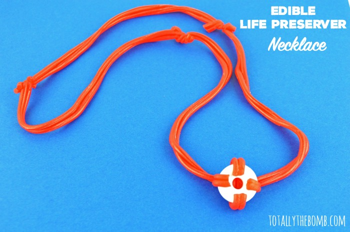 Edible-Life-Preserver-Necklace-Featured