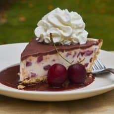 Fresh-Cherry-Frozen-Custard-Pie-Recipe-with-EDY'S®-Old-Fashioned-Vanilla-Frozen-Custard-7-e1435786837256.jpg