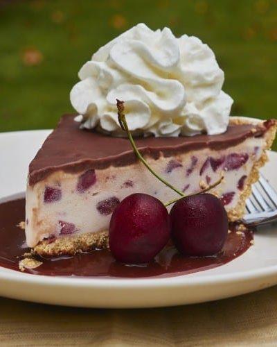 Fresh-Cherry-Frozen-Custard-Pie-Recipe-with-EDY'S®-Old-Fashioned-Vanilla-Frozen-Custard-7-e1435786837256.jpg