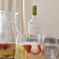 Frontera-Wines-6.jpg