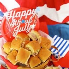 Ham-Buns-Recipe.jpg