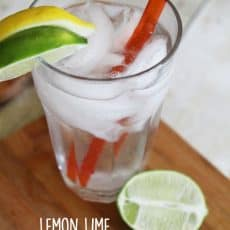 Lemon-lime-summer-soda-recipe