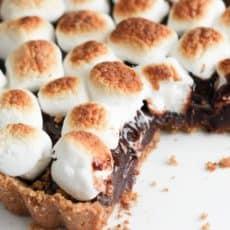 Mini-Smores-Torte.jpg
