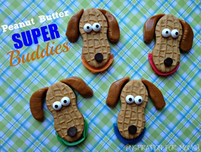 Peanut+Butter+Super+Buddies-1