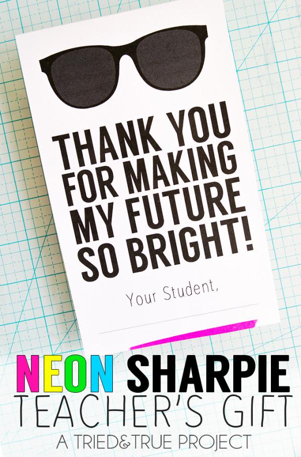 Sharpie-Back-To-School-03SM