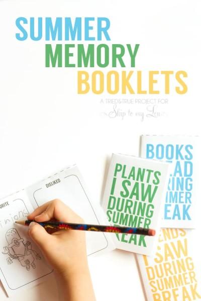 Summer-Memory-Booklets-10.jpg