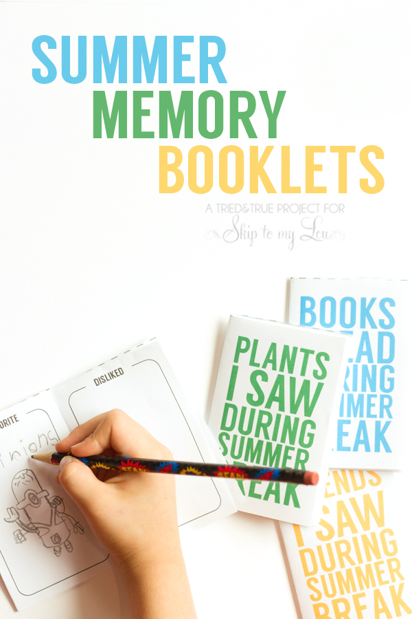 Summer-Memory-Booklets-10