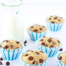 banana-chocolate-chip-muffins1.jpg
