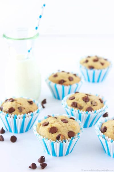 banana-chocolate-chip-muffins1.jpg