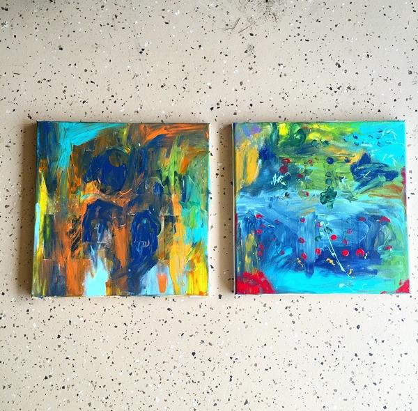 creativemamma_kids-painting3