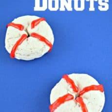 life-preserver-donuts.jpg