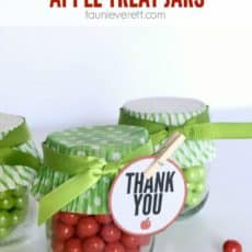 Apple-Treat-Jars.jpg