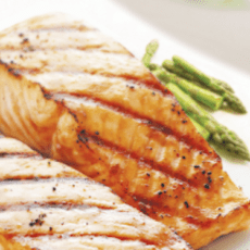 Busha-Browne-Honey-BBQ-Salmon-Dish.png