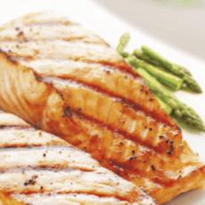 Busha-Browne-Honey-BBQ-Salmon-Dish.png