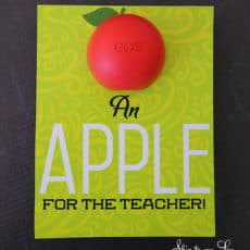 EOS-Apple-for-the-teacher-gift.jpg