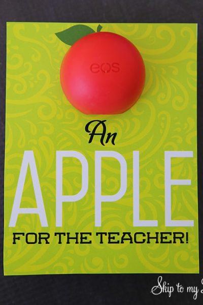 EOS-Apple-for-the-teacher-gift.jpg