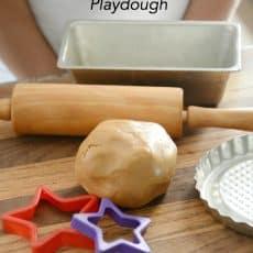 Edible-Peanut-Butter-Playdough-Recipe