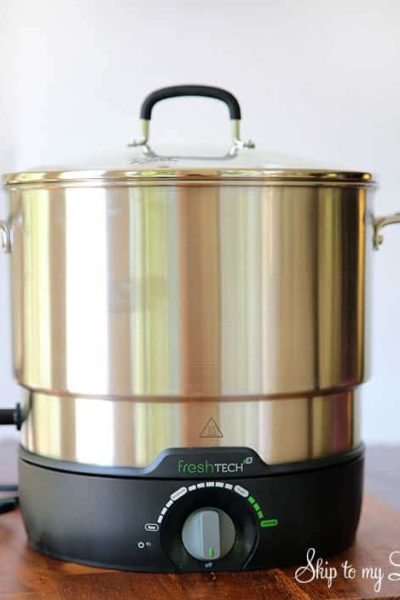Freshtech-electric-waterbath-canner.jpg