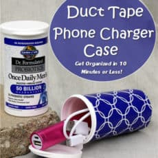 hwo-to-make-duck-tape-phone-charger-case.jpg
