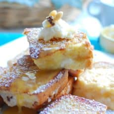 marscarpone-french-toast-with-orange-syrup-003.jpg