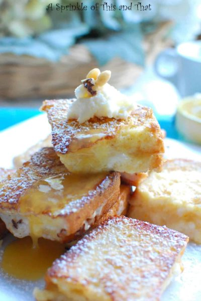 marscarpone-french-toast-with-orange-syrup-003.jpg