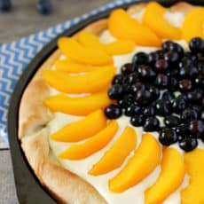 peach-blueberry-pizza-2.jpg