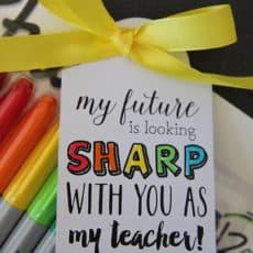 sharpie-marker-teacher-gift.jpg