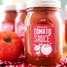 tomato-sauce-canning-labels.jpg