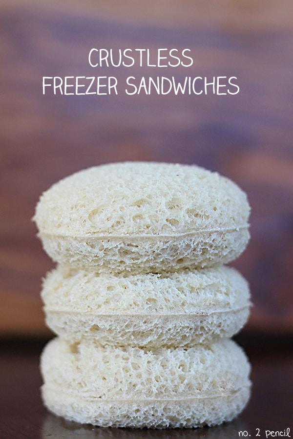 Crustless-Freezer-Sandwiches.jpg
