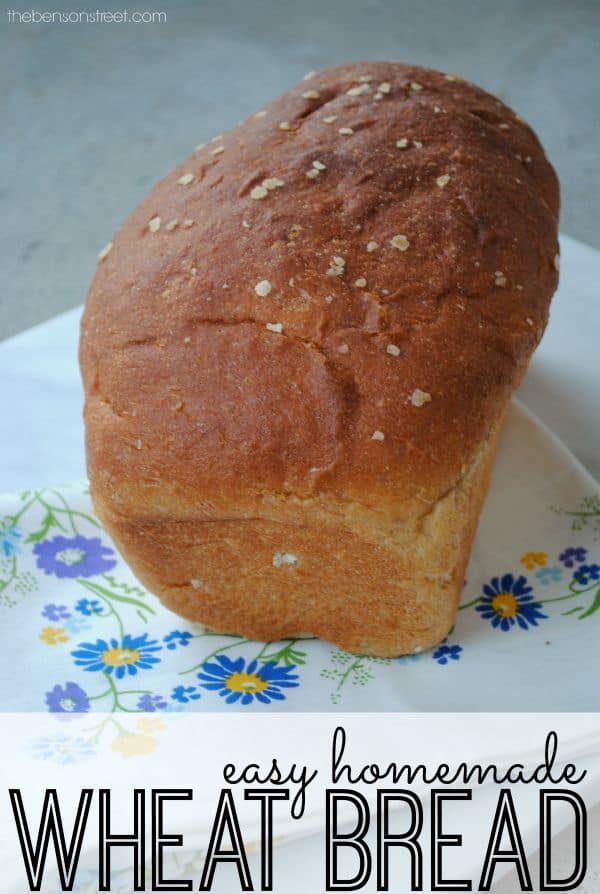 Easy-Homemade-Wheat-Bread-at-thebensonstreet.com_.jpg