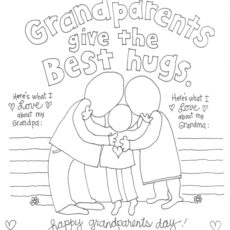 Granparent-Coloring-Page.jpg
