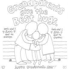 Granparent-Coloring-Page.jpg