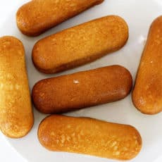 Homemade-Twinkies-5.jpg