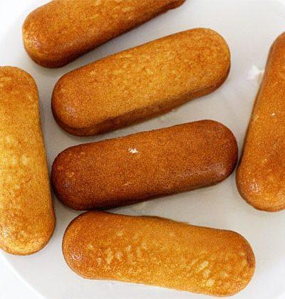 Homemade-Twinkies-5.jpg