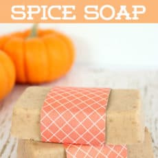 Make-your-own-DIY-Pumpkin-Spice-Soap-in-less-than-ten-minutes.jpg
